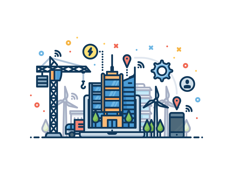 smart_building_apps-Bourgeois_Prime